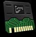 超能-稳定芯片