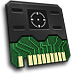 超能-精准芯片