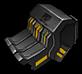 供弹器统御型