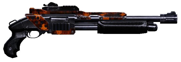 魔煞M870(3天/7天)