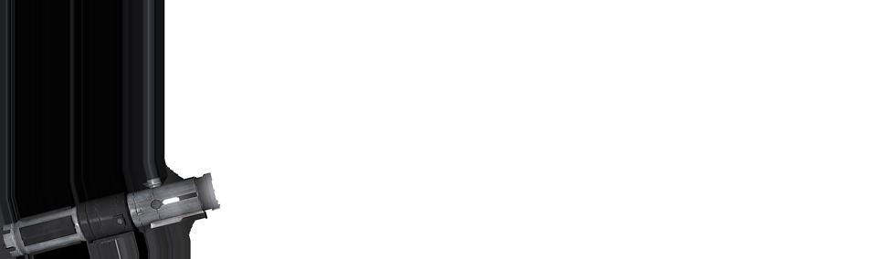 白金光束剑(3天/7天/30天/永久)